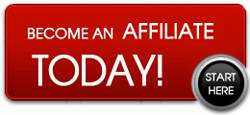 Image result for join affiliate button