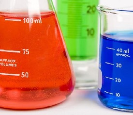 5706_chimie