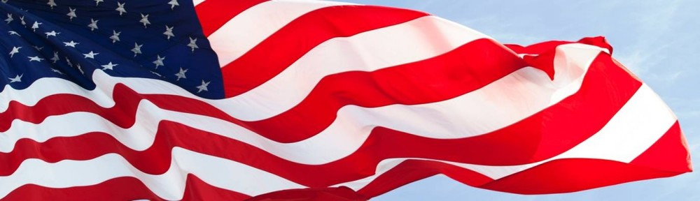 cropped_american_flag_banner_for_vetcoop