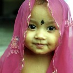 Beautiful-Indian-Babies-babies-10195567-467-700-150x150