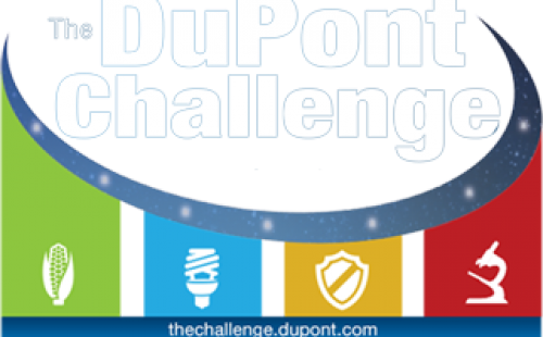 dupont science essay challenge 2015 Announcing the 2015 dupont challenge national science essay winners students discover solutions for food, energy and protection challenges.