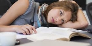 Many Parents Feel Their Children Will Be Isolated Working From Home.