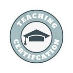 Will your child have access to certified teachers?
