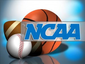 NCAA_Logo_-_Sports_GFX