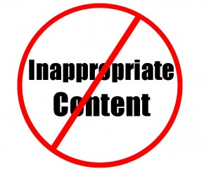 inappropriate-content